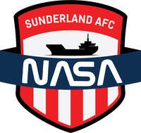 Sunderland AFC North America Supporters Association (SAFC NASA)